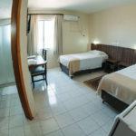 HotelCavera_013_Easy-Resize.com_-1.jpg