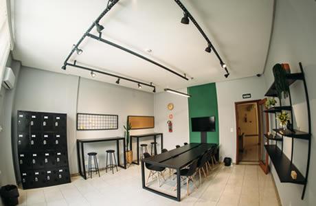 galeria2.jpg