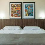 HotelCaverá_008